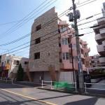 東京都世田谷区 経堂5丁目 中古マンション