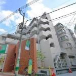 東京都世田谷区 赤堤5丁目 中古マンション